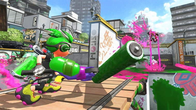 NSwitch_Splatoon2_03_mediaplayer_large