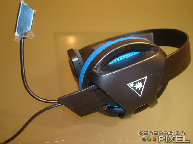 analisis Auriculares Turtle Beach Recon Chat img 003