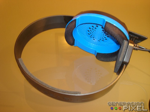 analisis Auriculares Turtle Beach Recon Chat img 004