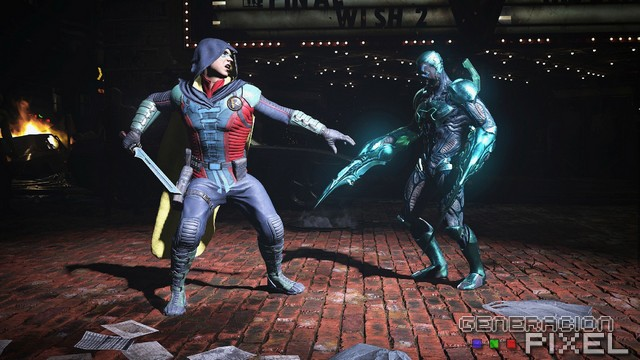 analisis Injustice 2 img 003