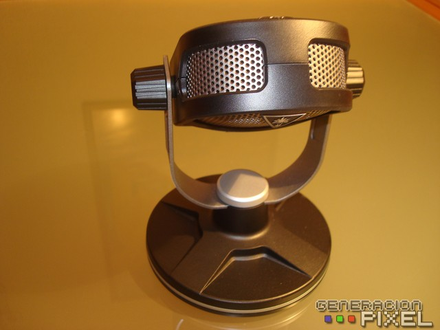 analisis Microfono Turtle Beach img 004