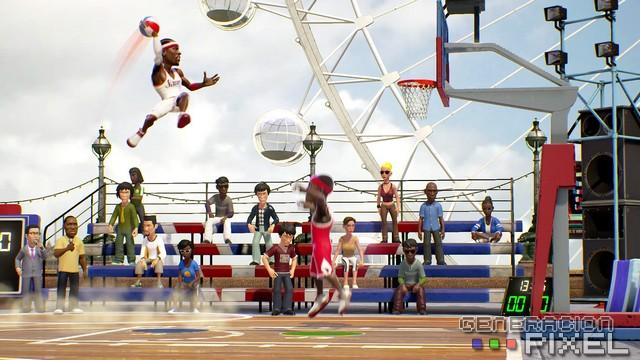 analisis NBA Playgrounds img 001