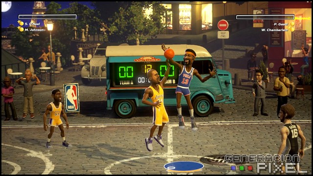 analisis NBA Playgrounds img 002
