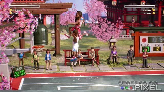 analisis NBA Playgrounds img 004