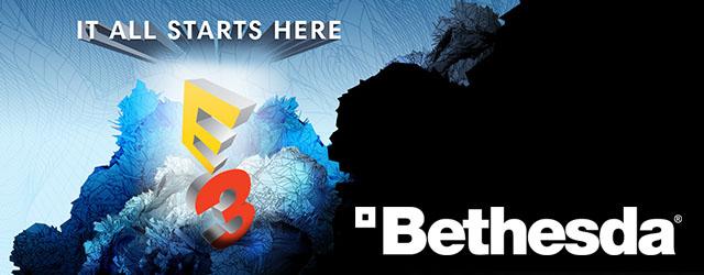 E3 Cabecera Bethesda
