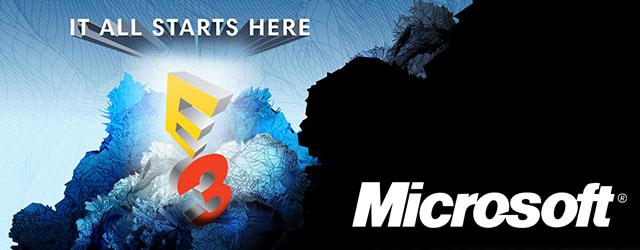 E3 Cabecera Microsoft