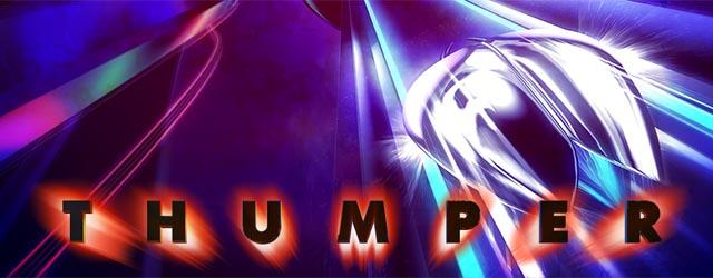 Thumper Cab