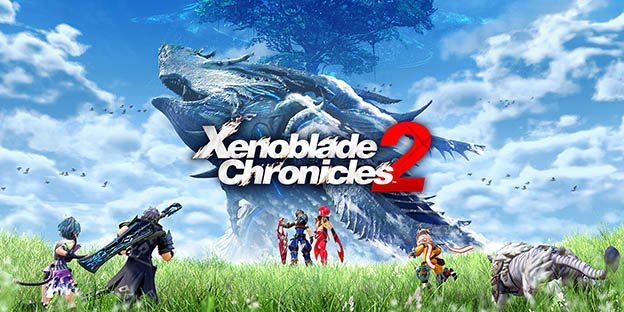XenobladeChronicles2
