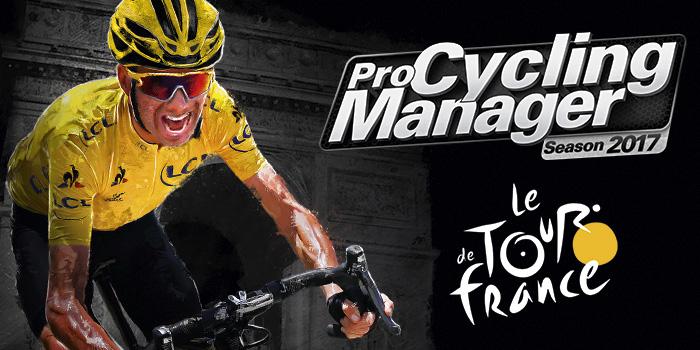 pro cycling 2017