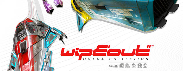 wipeout-omega-collection cab
