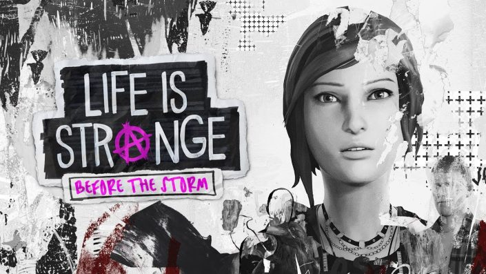 Life_is_Strange_Before_the_Storm