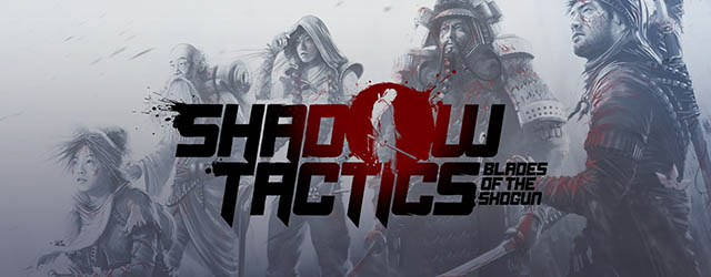 Shadow-Tactics-Blades-Of-The-Shogun-consola