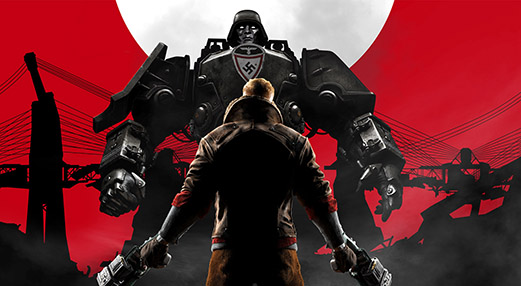 Wolfenstein-New-Colossus