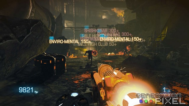 analisis Bulletstorm Full Clip Edition img 001
