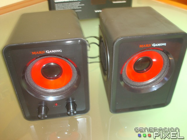 analisis Mars Gaming Ms3 Altavoces img 001