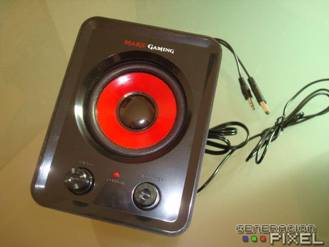analisis Mars Gaming Ms3 Altavoces img 003
