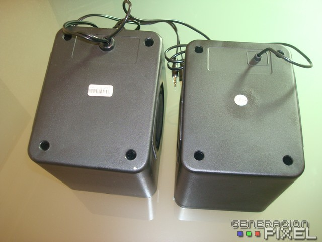 analisis Mars Gaming Ms3 Altavoces img 004