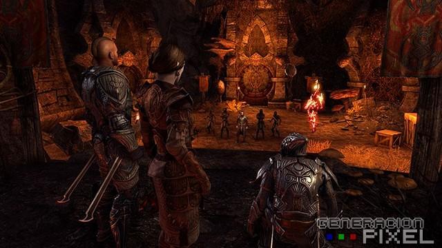 analisis Online Morrowind img 002