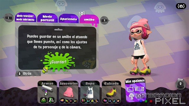 analisis Splatoon 2 img 003