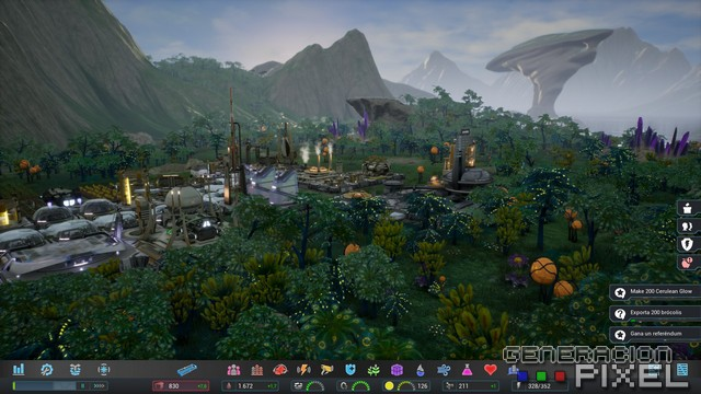 analisis aven colony img 002