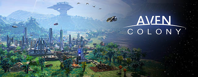 aven colony cab
