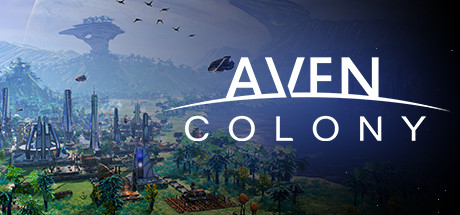 aven colony img