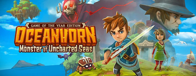 oceanhorn-monster-of-uncharted-seas switch