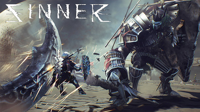 Sinner-Sacrifice-for-Redemption