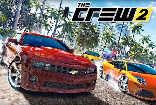 The-Crew-2-