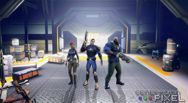 analisis Agents of Mayhem img 001