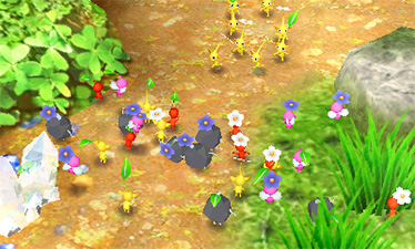 analisis HEY PIKMIN img 001
