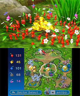 analisis HEY PIKMIN img 004