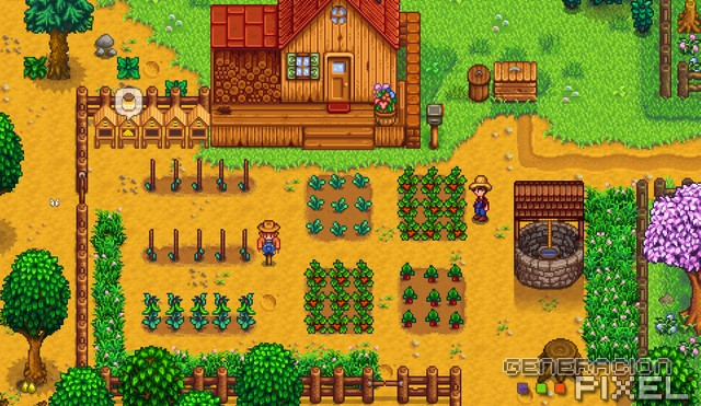 analisis Stardew Valley img 001