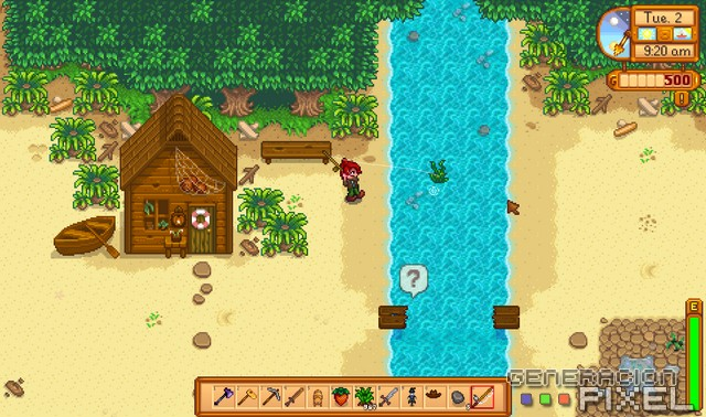 analisis Stardew Valley img 002