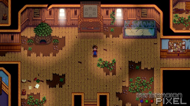 analisis Stardew Valley img 003