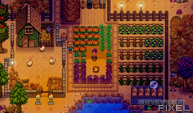 analisis Stardew Valley img 004