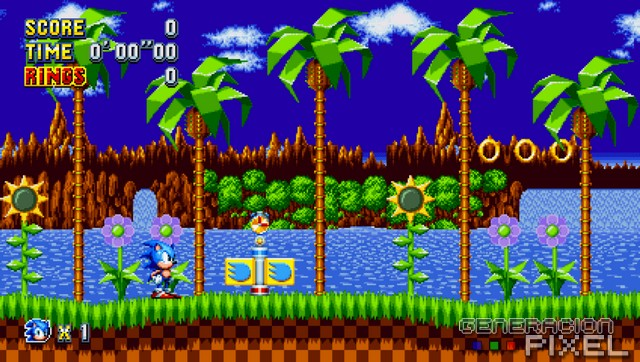 analisis sonic mania img 001