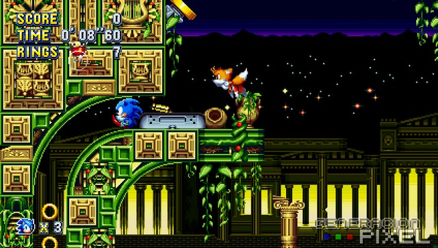 analisis sonic mania img 002