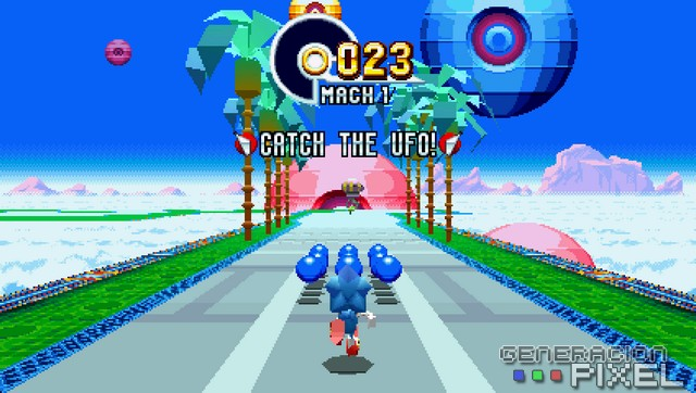 analisis sonic mania img 003