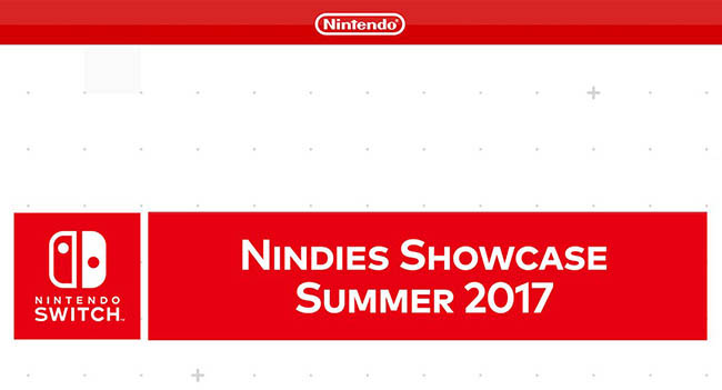 nindies