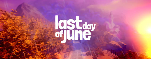 ANÁLISIS: Last day of june