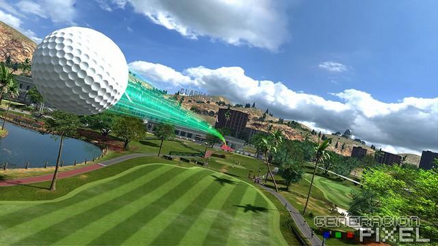analisis Everybodys Golf img 001