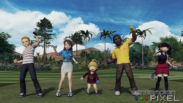 analisis Everybodys Golf img 004