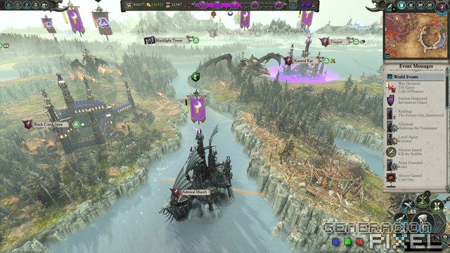analisis Warhammer II img 003
