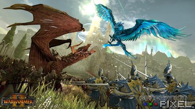 analisis Warhammer II img 004