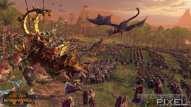 analisis Warhammer II img 005