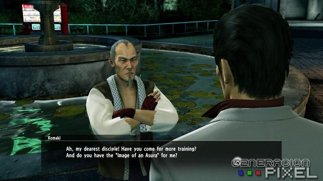analisis Yakuza ki img 003