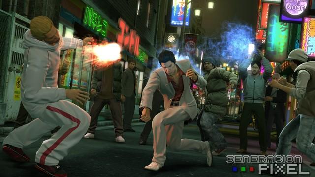 analisis Yakuza ki img 004
