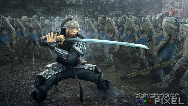 analisis warriors allstars img 001