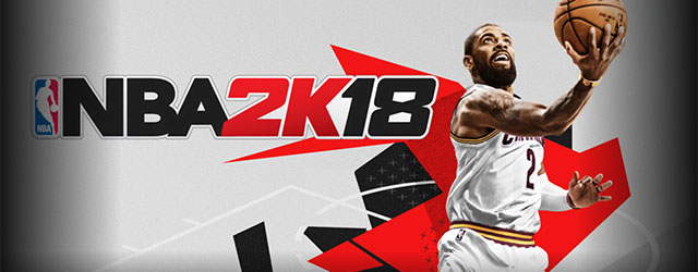 ANÁLISIS: NBA 2K18